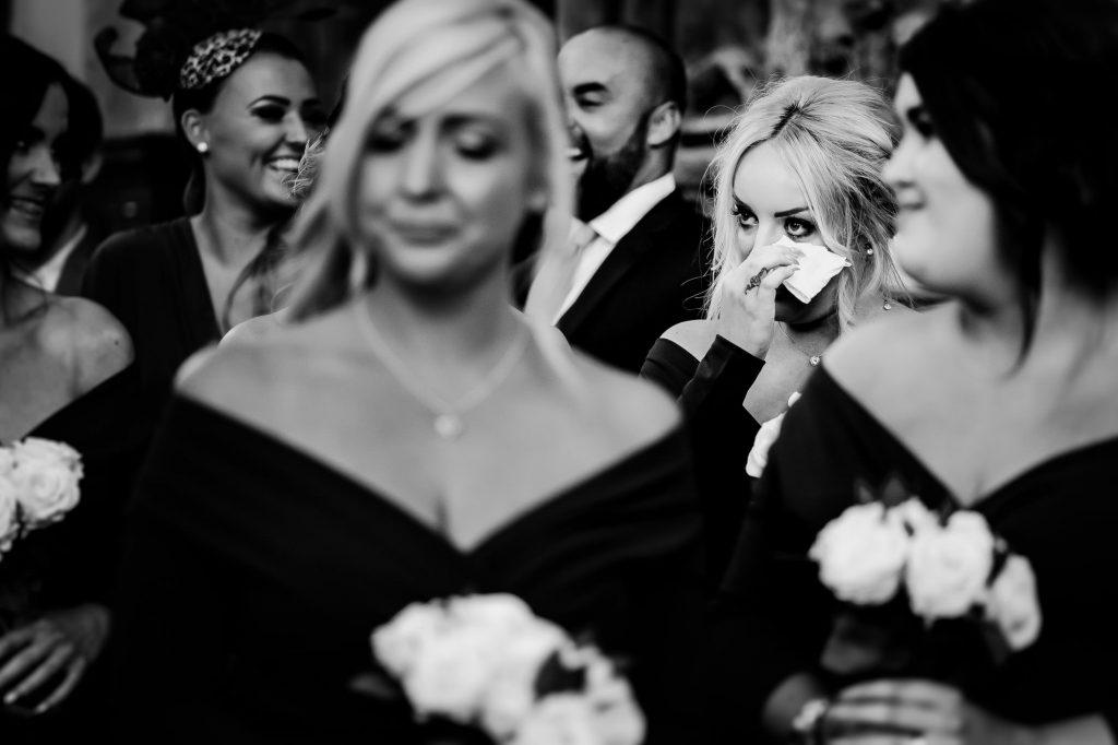 Ray Sawyer Wedding Photographer Best Of 19 102
