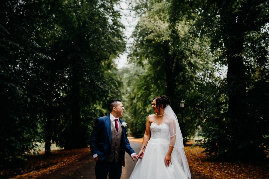 Ray Sawyer Wedding Photographer Best Of 19 103