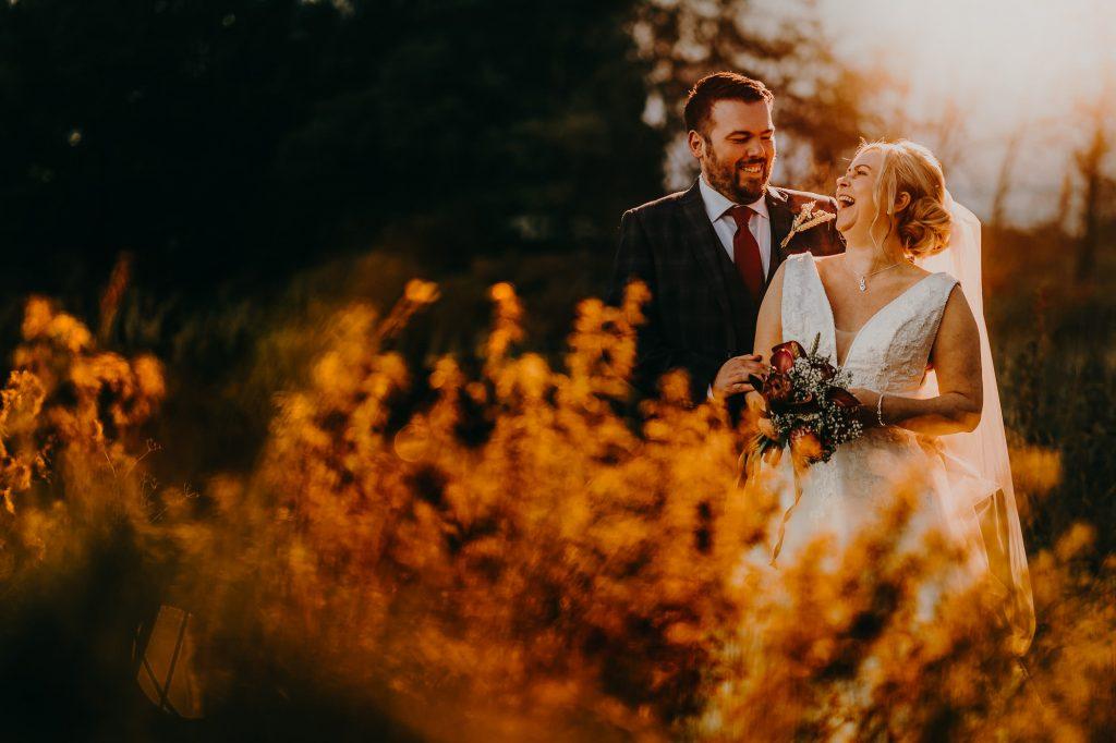 Ray Sawyer Wedding Photographer Best Of 19 120