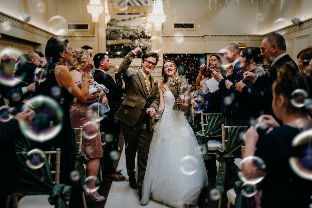 Ray Sawyer Wedding Photographer Best Of 19 125