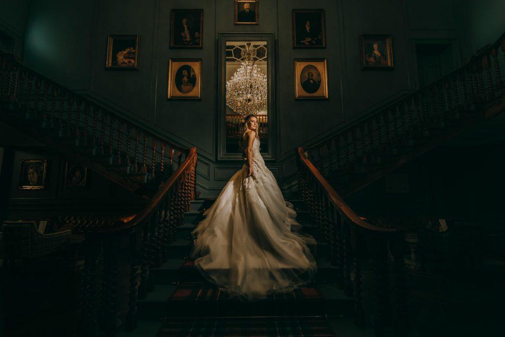 Ray Sawyer Wedding Photographer Best Of 19 127