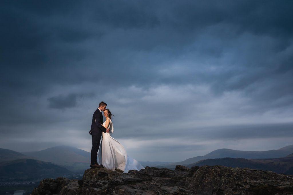 Ray Sawyer Wedding Photographer Best Of 19 13