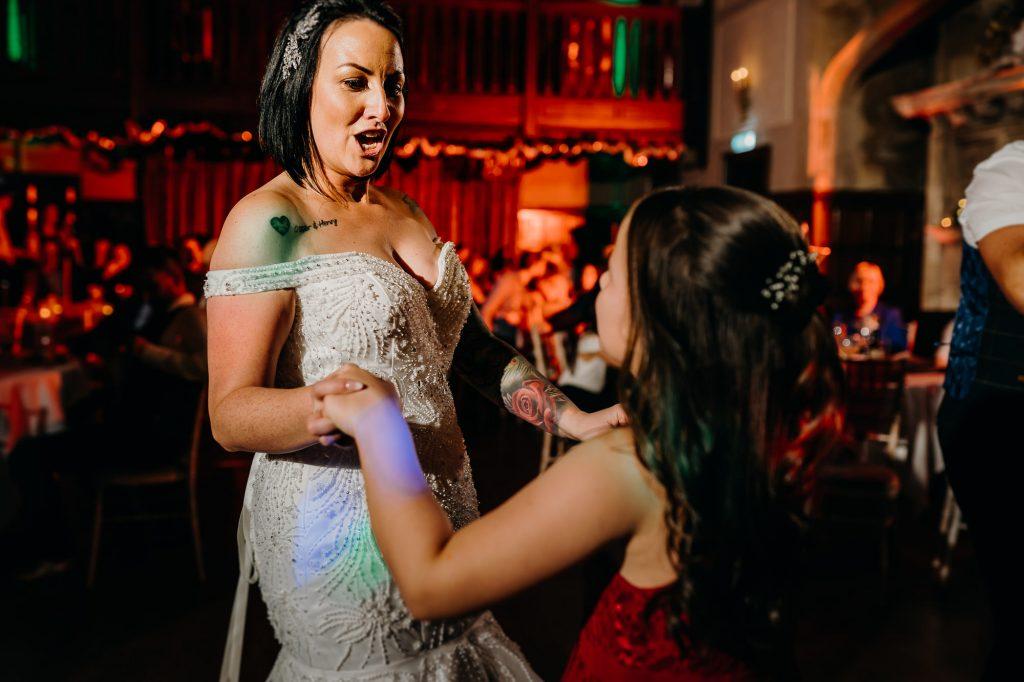 Ray Sawyer Wedding Photographer Best Of 19 132