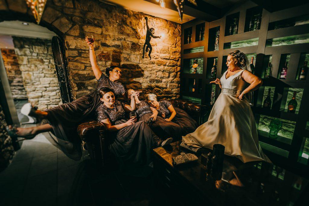 Ray Sawyer Wedding Photographer Best Of 19 134