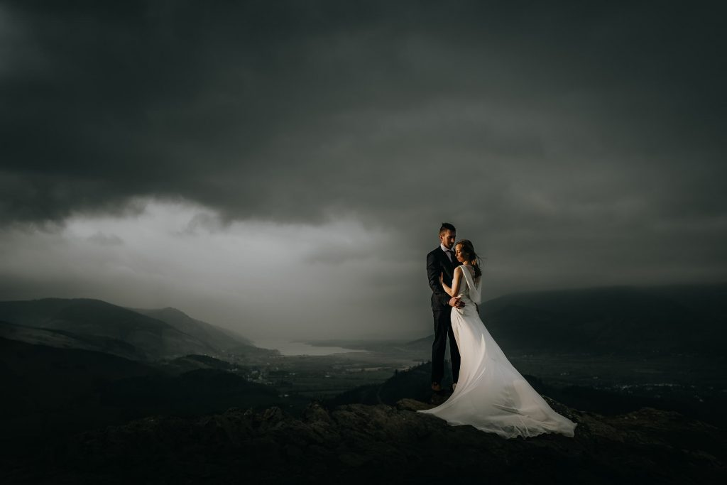 Ray Sawyer Wedding Photographer Best Of 19 14