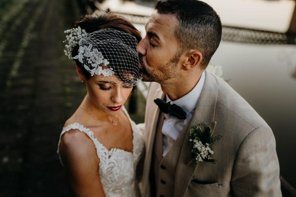 Ray Sawyer Wedding Photographer Best Of 19 147