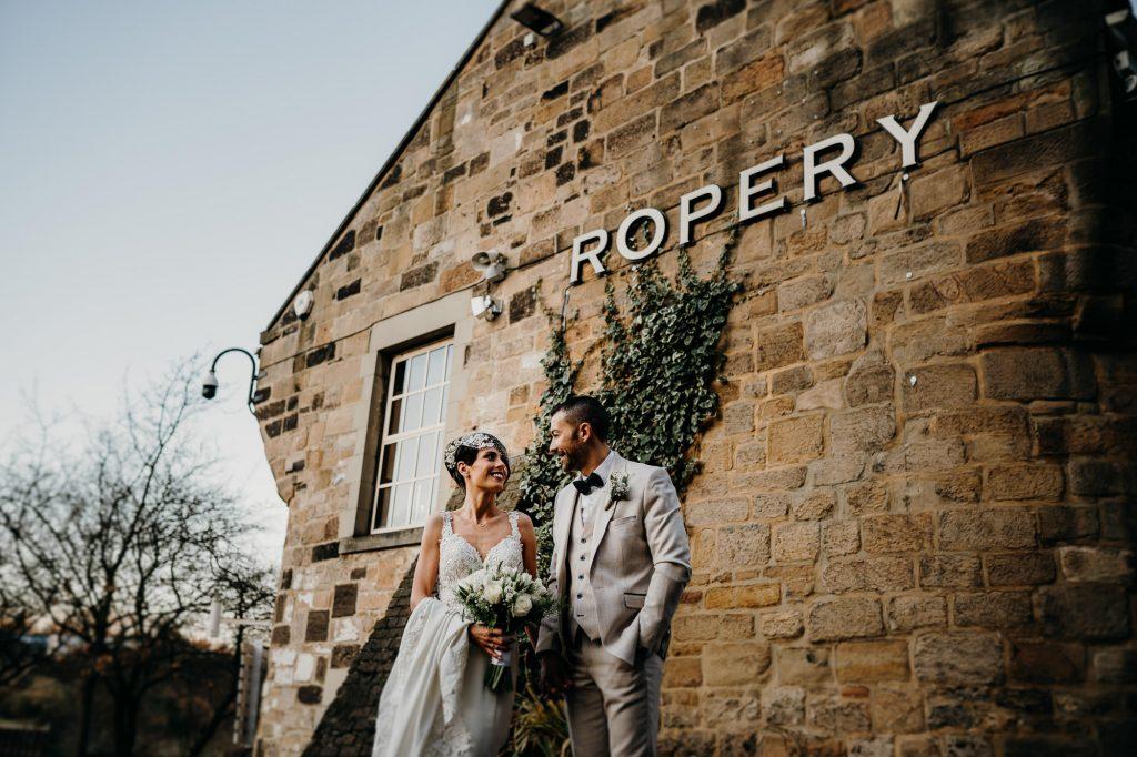 Ray Sawyer Wedding Photographer Best Of 19 148