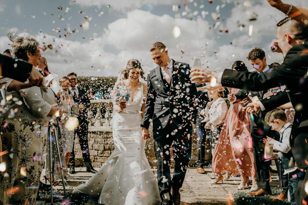 Ray Sawyer Wedding Photographer Best Of 19 20
