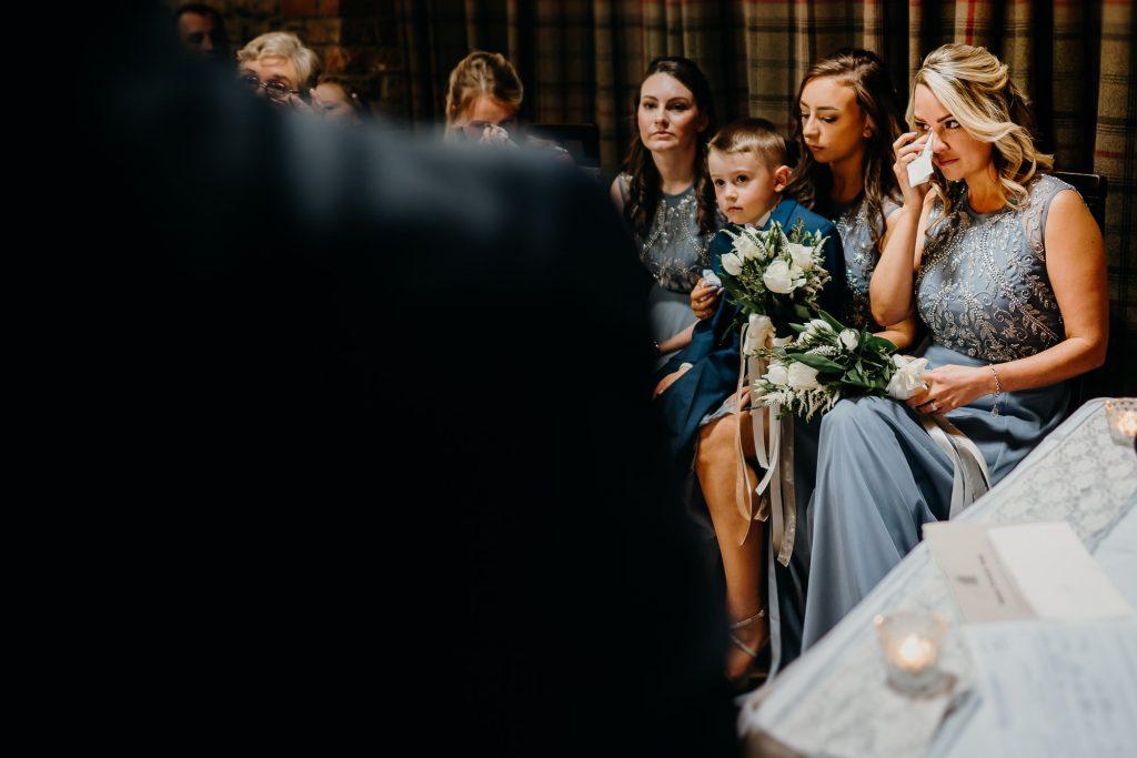 Ray Sawyer Wedding Photographer Best Of 19 22