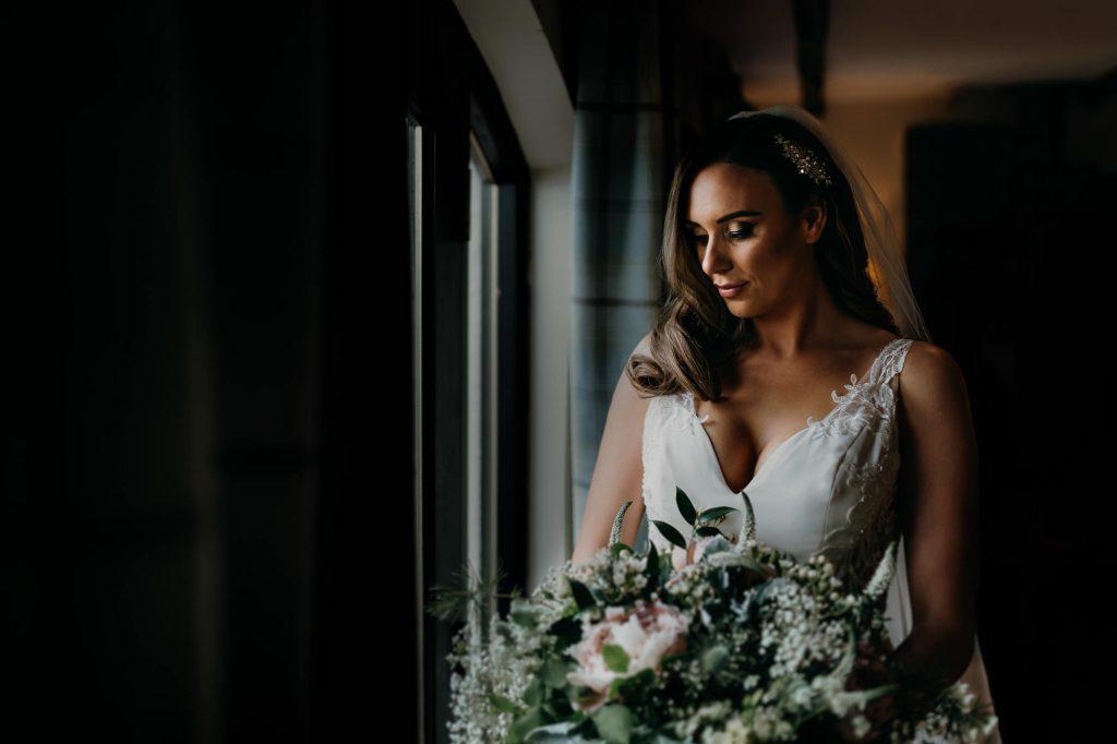 Ray Sawyer Wedding Photographer Best Of 19 28