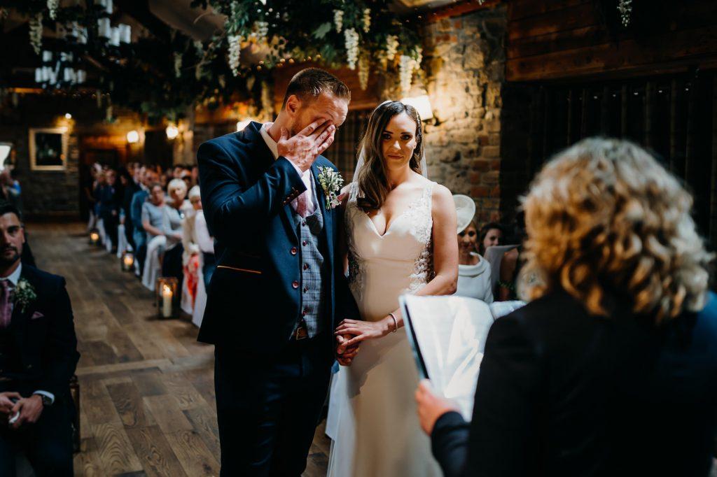 Ray Sawyer Wedding Photographer Best Of 19 31