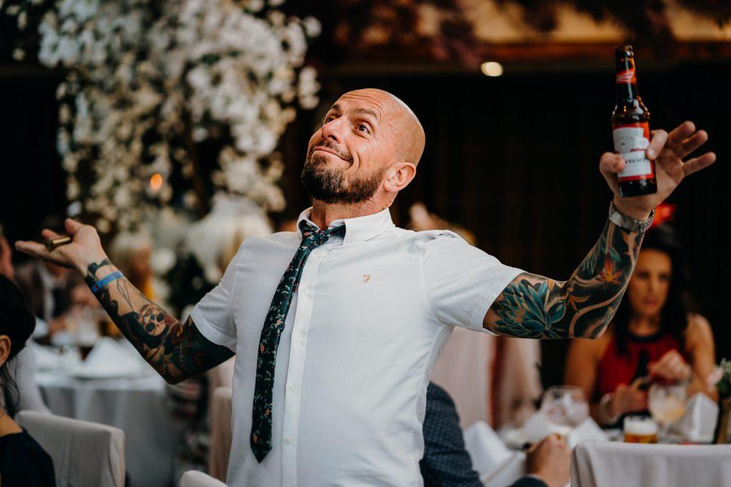 Ray Sawyer Wedding Photographer Best Of 19 32
