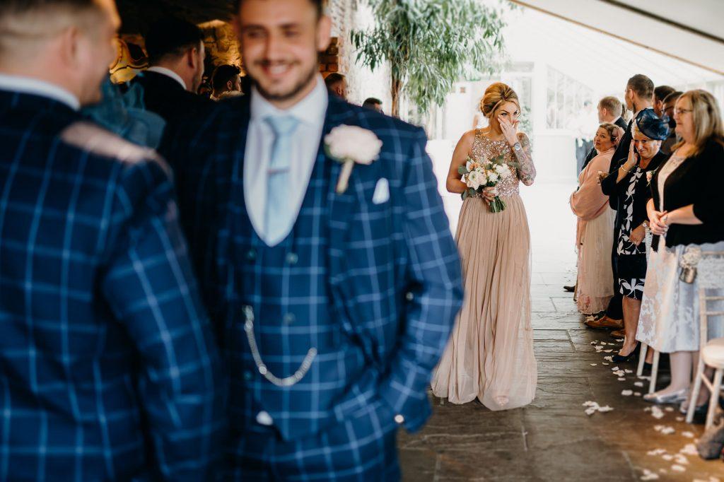 Ray Sawyer Wedding Photographer Best Of 19 4