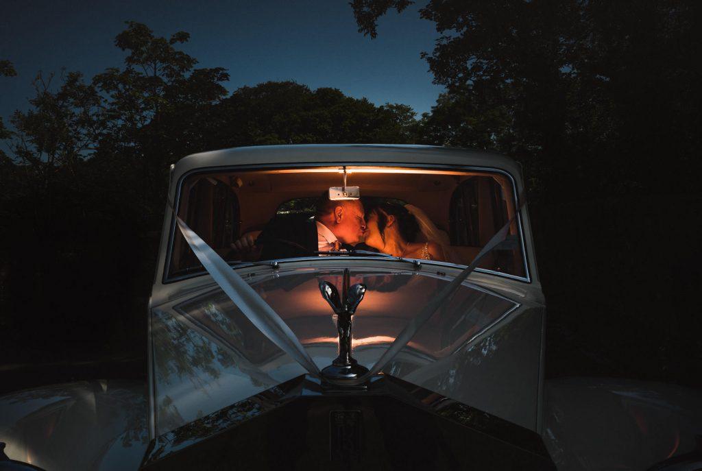 Ray Sawyer Wedding Photographer Best Of 19 43