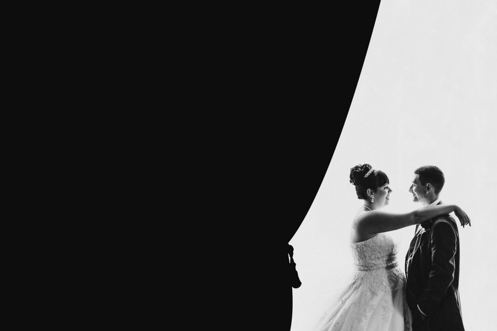 Ray Sawyer Wedding Photographer Best Of 19 48