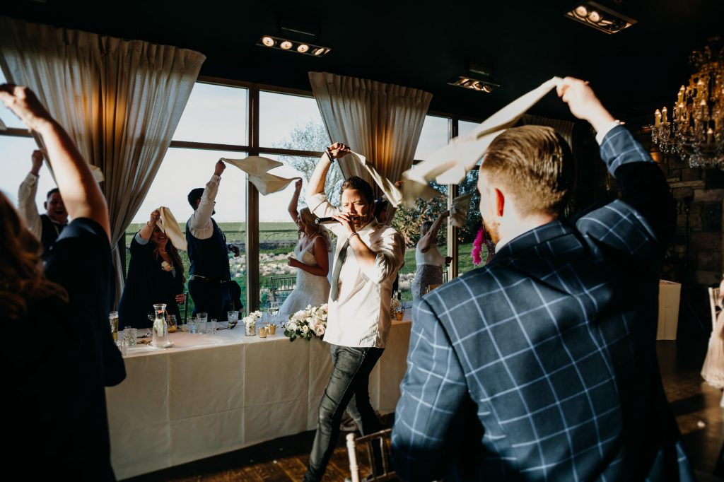 Ray Sawyer Wedding Photographer Best Of 19 6