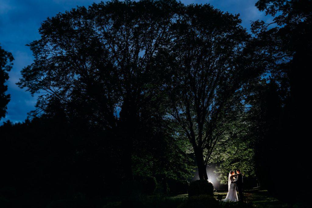 Ray Sawyer Wedding Photographer Best Of 19 60