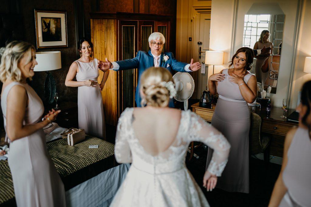 Ray Sawyer Wedding Photographer Best Of 19 61