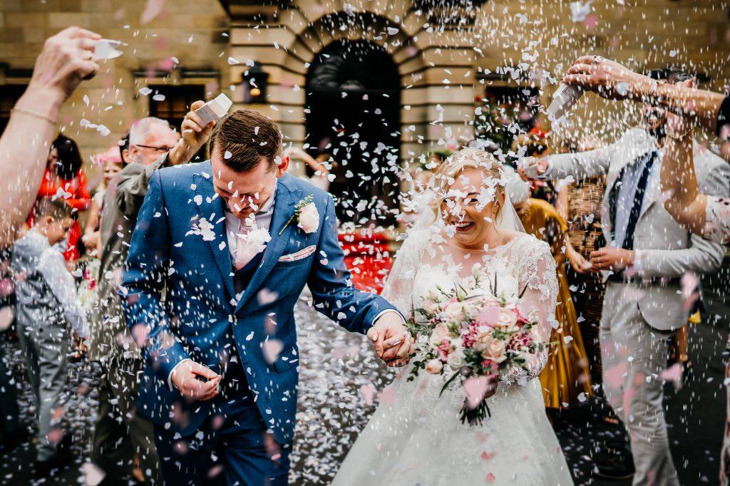 Ray Sawyer Wedding Photographer Best Of 19 62