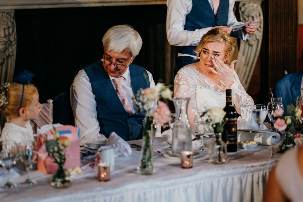 Ray Sawyer Wedding Photographer Best Of 19 63
