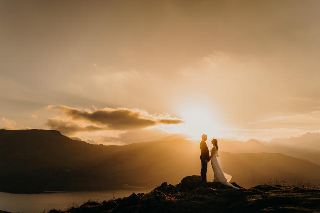 Ray Sawyer Wedding Photographer Best Of 19 9