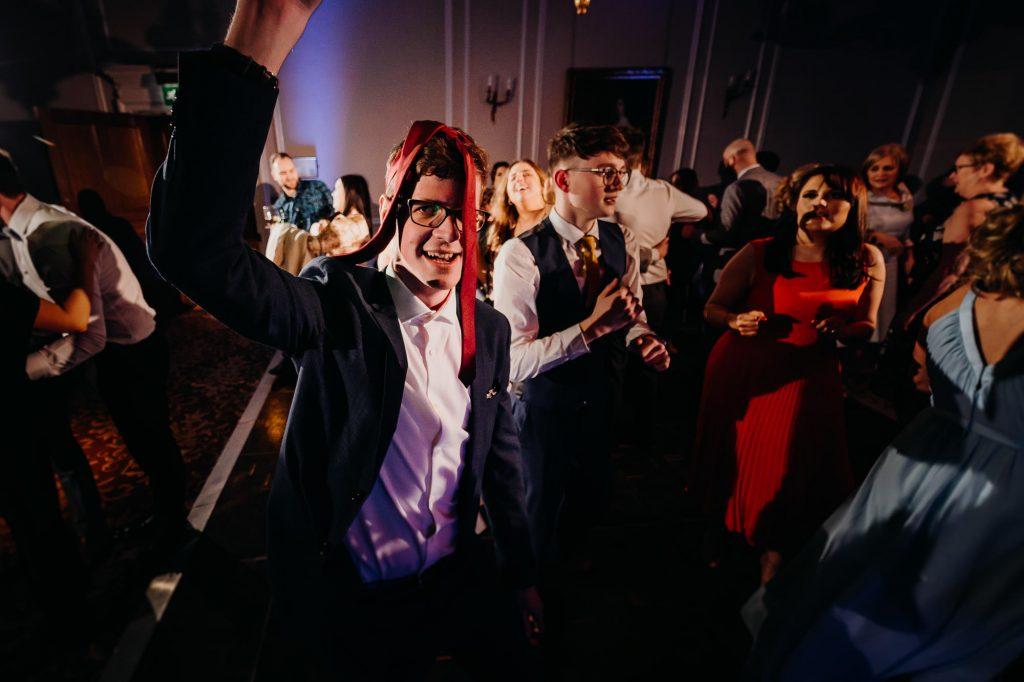 Ray Sawyer Wedding Photographer Best Of 20 19