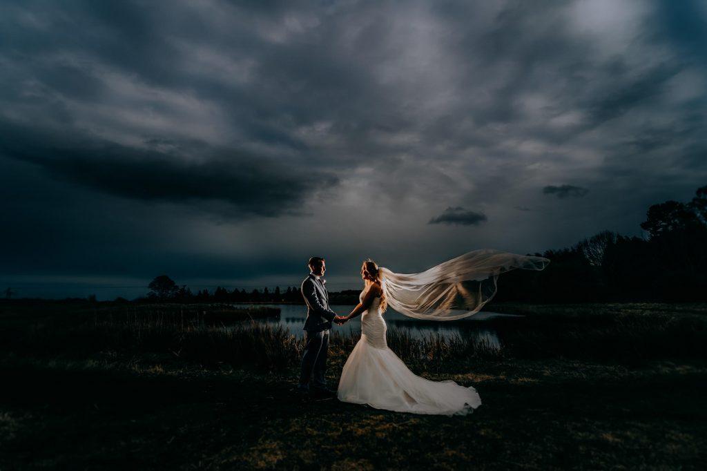 Ray Sawyer Wedding Photographer Best Of 20 22