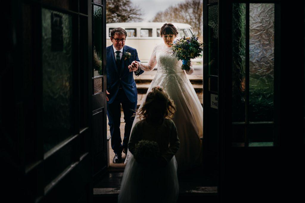 Ray Sawyer Wedding Photographer Best Of 20 23