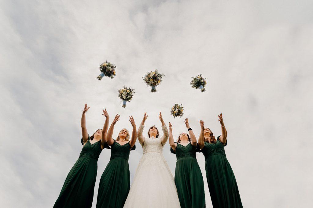 Ray Sawyer Wedding Photographer Best Of 20 29