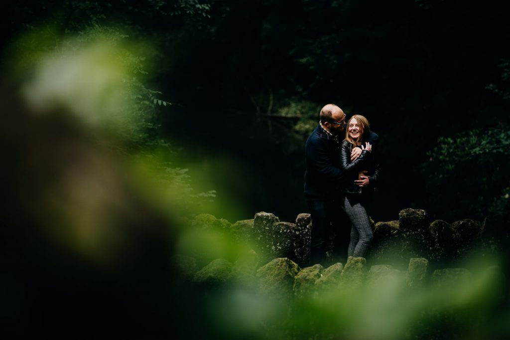 Ray Sawyer Wedding Photographer Best Of 20 41