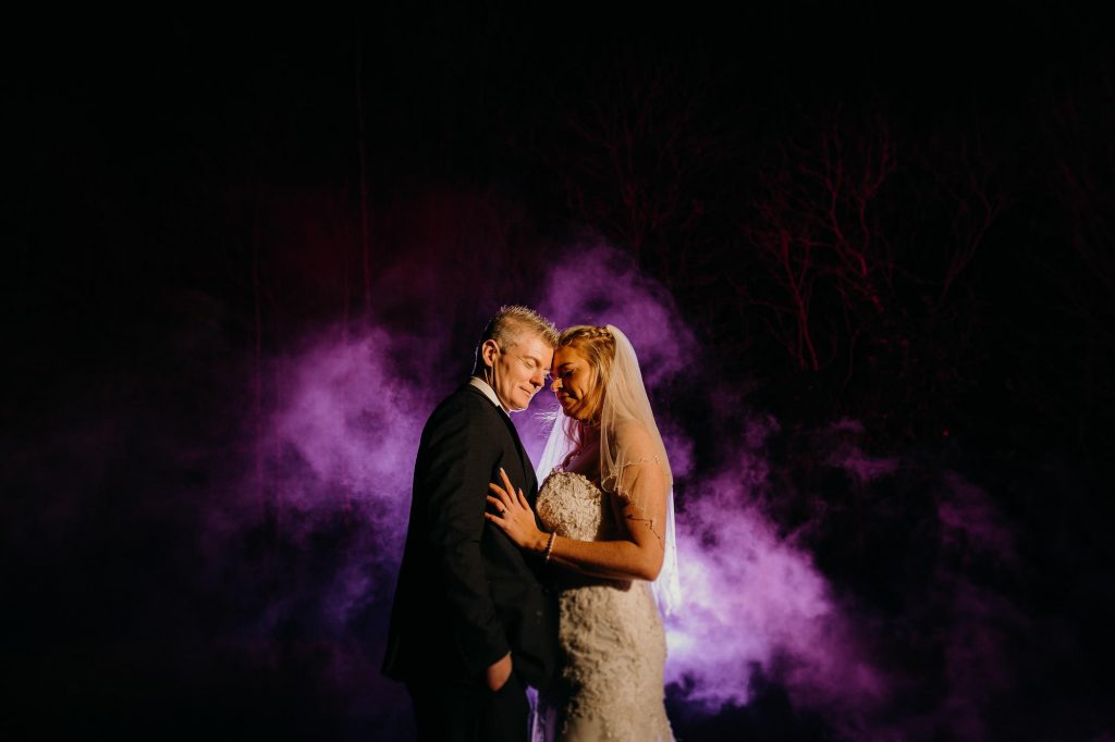 Ray Sawyer Wedding Photographer Best Of 20 5