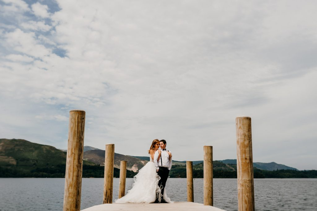 Ray Sawyer Wedding Photographer Best Of 20 53