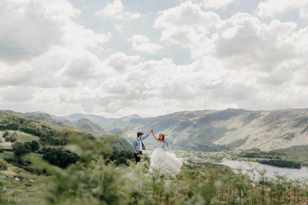 Ray Sawyer Wedding Photographer Best Of 20 56