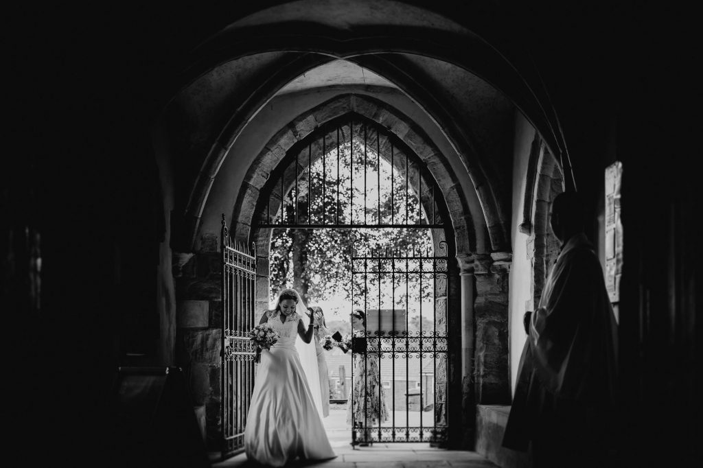 Ray Sawyer Wedding Photographer Best Of 20 61