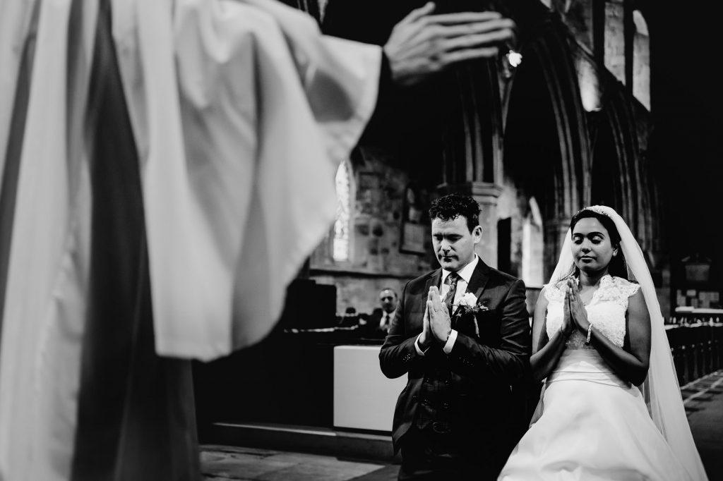 Ray Sawyer Wedding Photographer Best Of 20 63