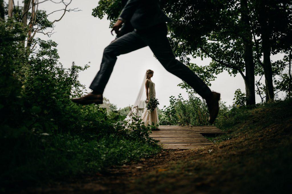 Ray Sawyer Wedding Photographer Best Of 20 79