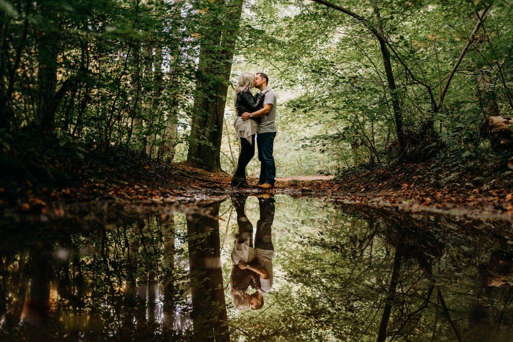 Ray Sawyer Wedding Photographer Best Of 20 96