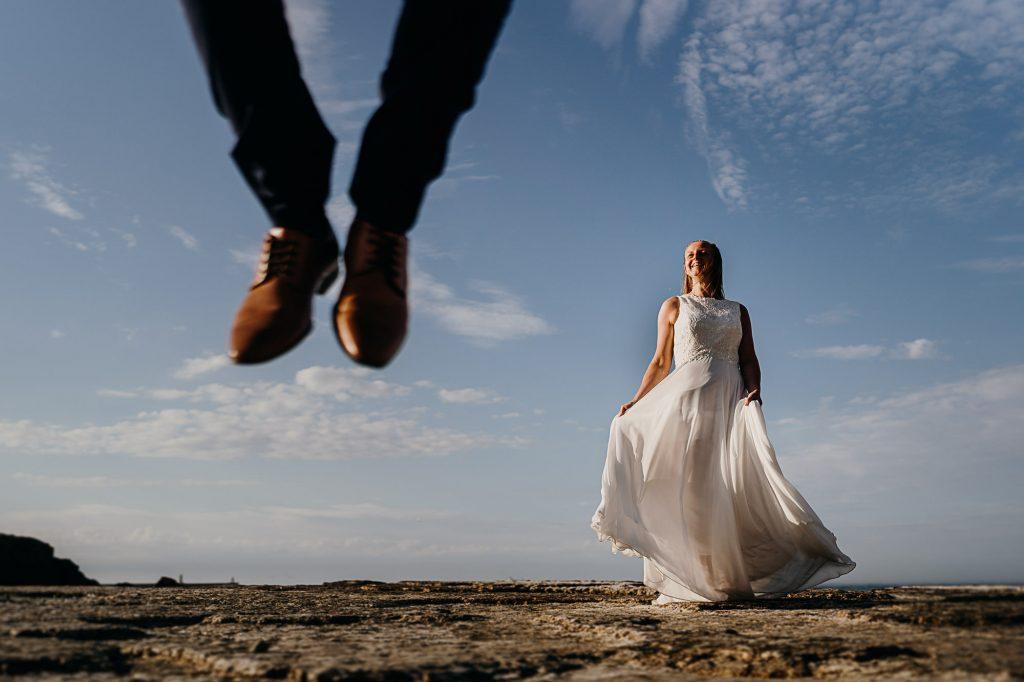 Ray Sawyer Wedding Photography 019