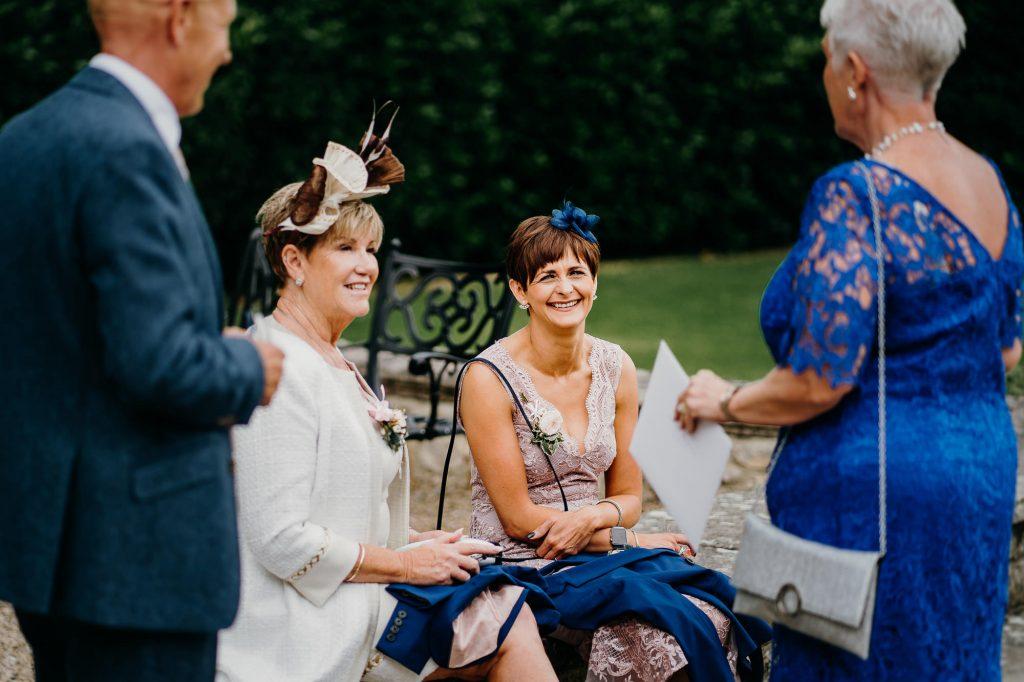 Redworth Hall Wedding Photographer 262
