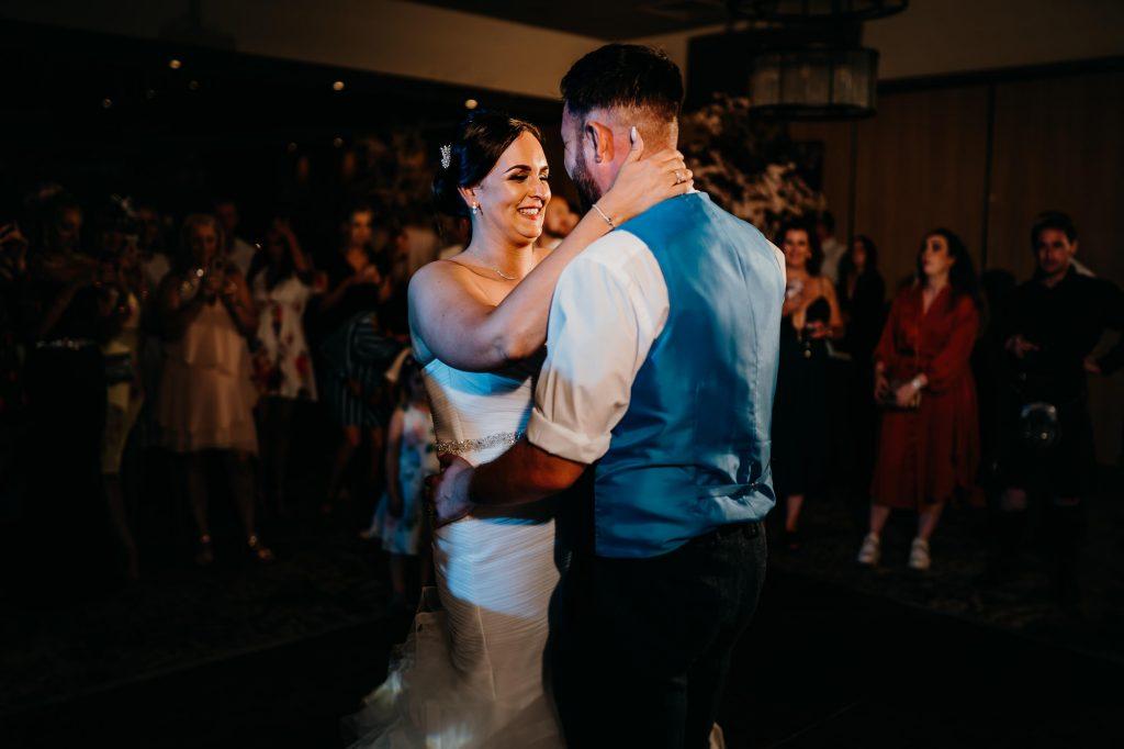 Redworth Hall Wedding Photographer 288