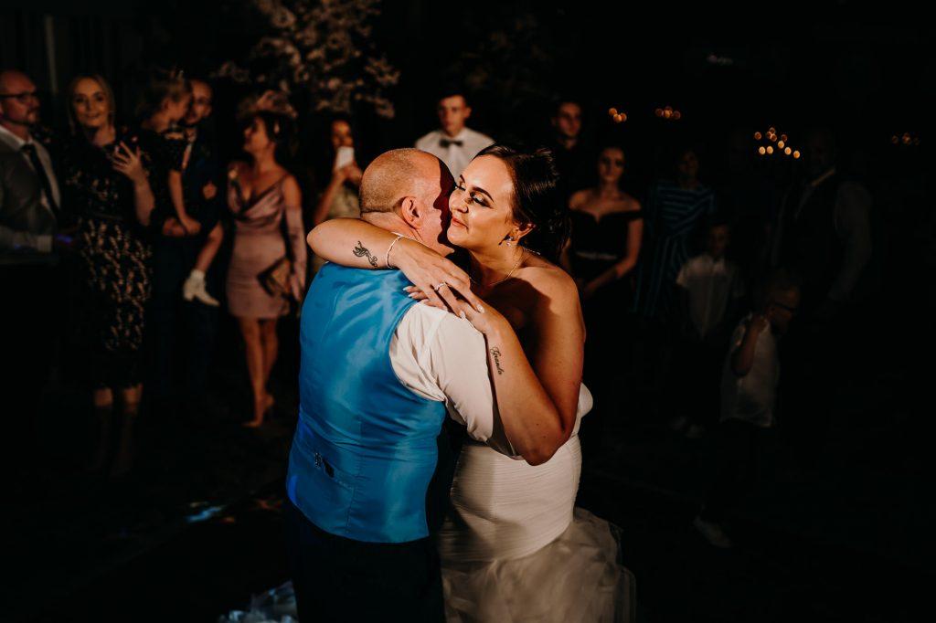 Redworth Hall Wedding Photographer 290