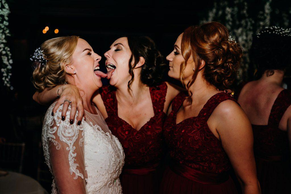 Redworth Wedding Photographer 020