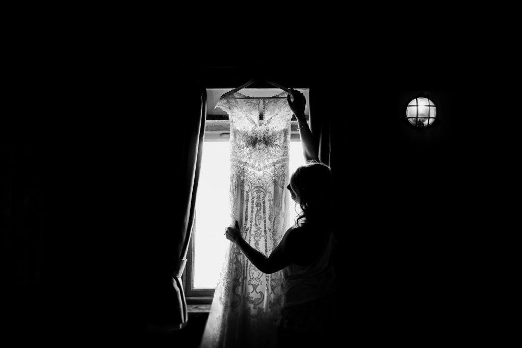 South Causey Inn Wedding Photographer 001 1