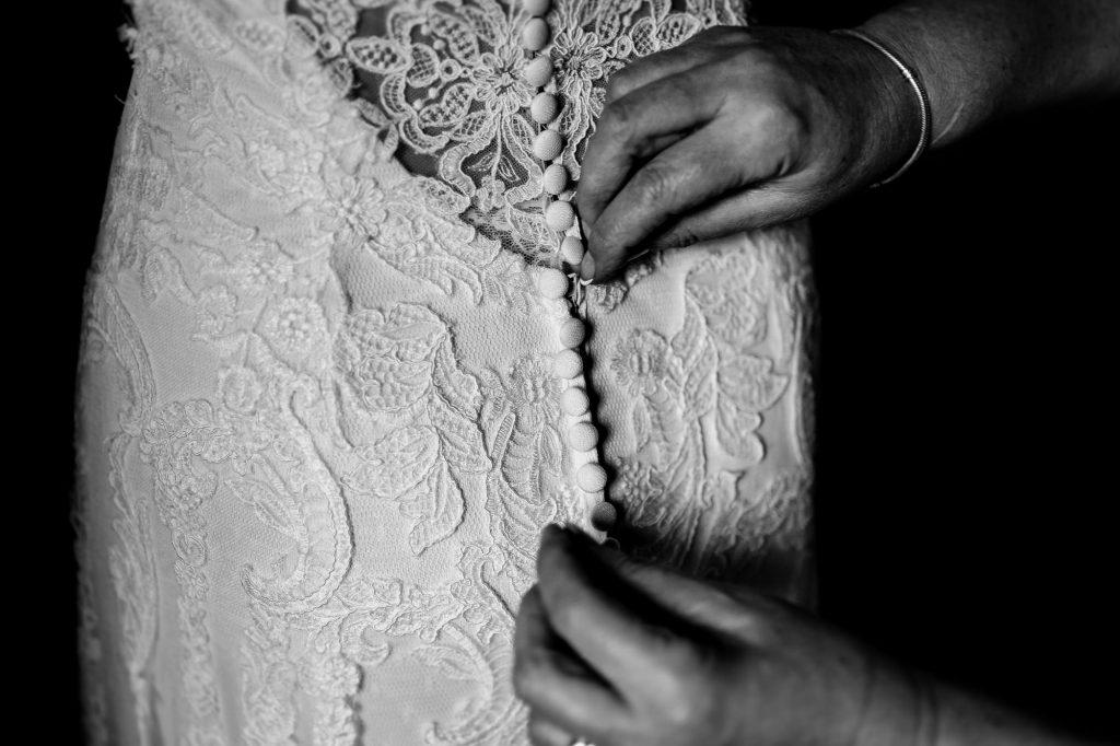 South Causey Inn Wedding Photographer 002 1