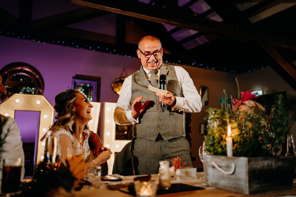 South Causey Inn Wedding Photographer 014 1