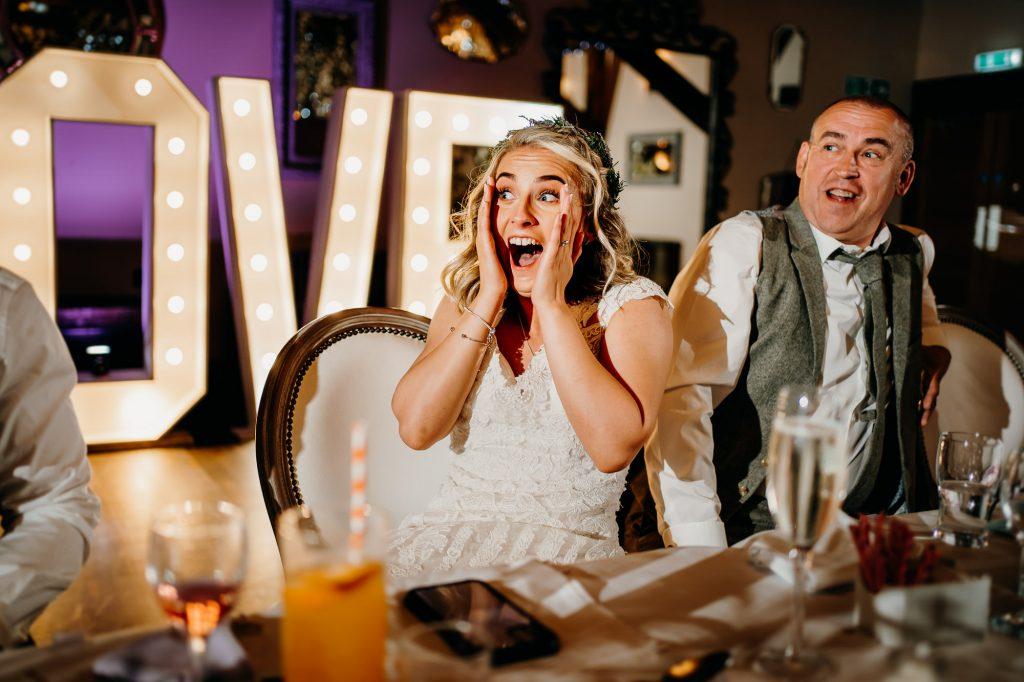 South Causey Inn Wedding Photographer 016 1