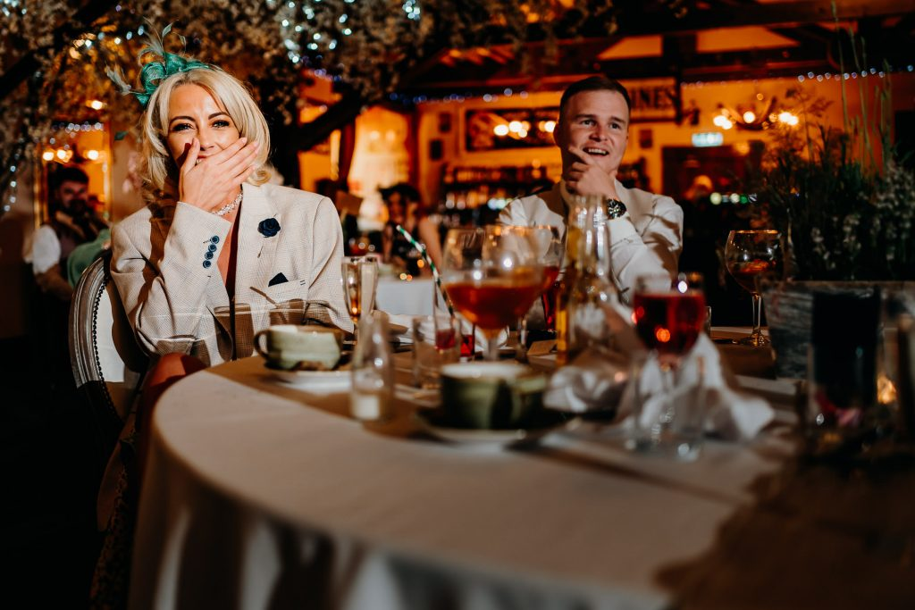 South Causey Inn Wedding Photographer 017 1