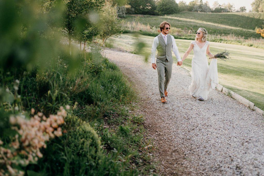 South Causey Inn Wedding Photographer 022 1