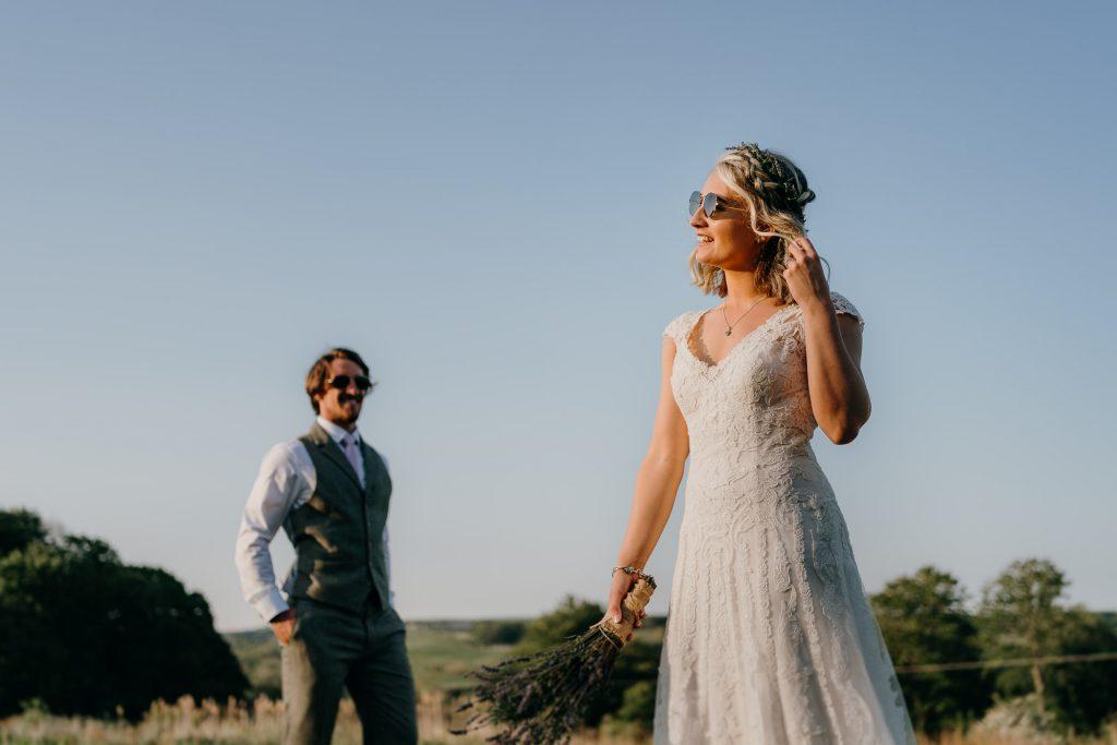 South Causey Inn Wedding Photographer 023 1