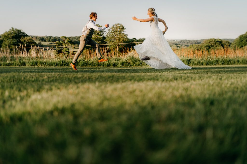 South Causey Inn Wedding Photographer 028 1